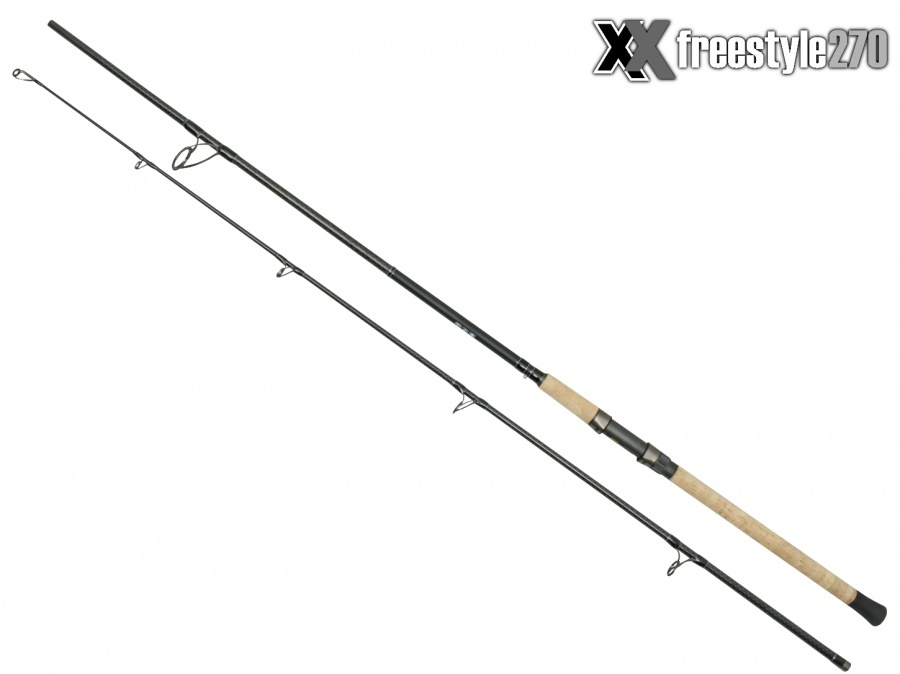 Esox XX Freestyle 270