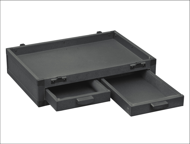 Browning Podnos-Front Drawer Tray