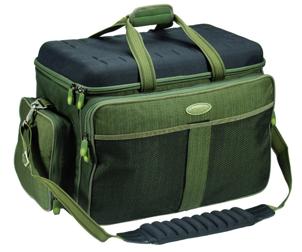 Mivardi - Carryall New Dynasty - compact