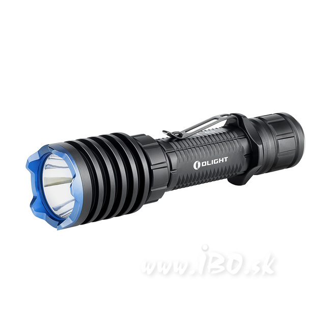 LED baterka Olight Warrior X Pro 2100 lm