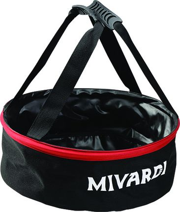 Taška na krmivo - Groundbait mixing bag