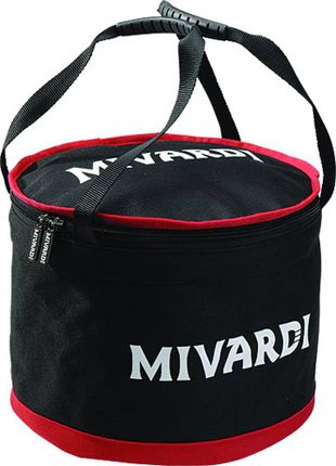 Taška na krmivo -Groundbait mixing bag