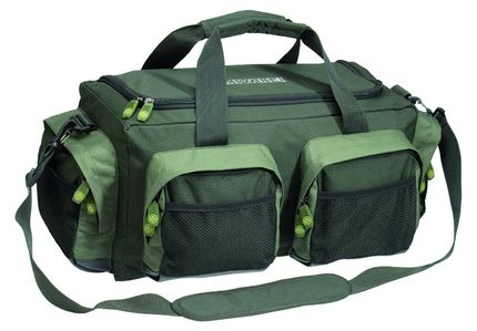 Taška - Carryall Easy