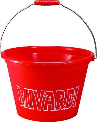 Vedro Groundbait bucket