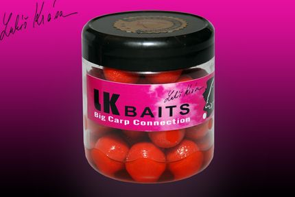 Fresh Boilies ReStart Compot N.H.D.C. 18 mm / 250 ml