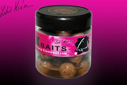 Fresh Boilies Economic Sardel 18 mm / 250 ml