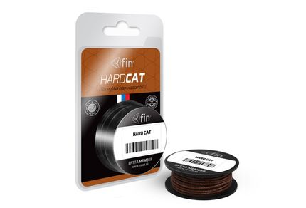 Šnúra FIN Hard CAT / 0,80 mm